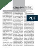 2433-5372-1-PB.pdf