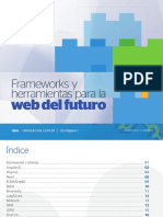 frameworks-herramientas-para-la-web.pdf
