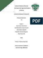 Elementos Primarios P1.1