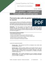 Partie 3_Outils de Gestion Développés Au Sein Du CSO