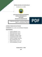 Comparacion Del Valor Nutritivo Entre La Trucha Frita y El Ceviche de Trucha Final (1)