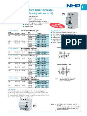 dsrcd | Components | Manufactured Goods on