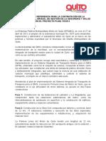 1-35-Tdr Manual de Seguridad Final (1)