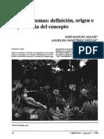 maass y martinez.pdf