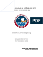 Tutorial Introductorio Proteus v2.0