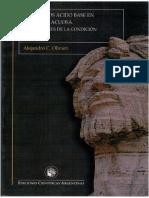 Libro Condicion_de_proton.pdf