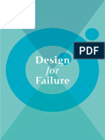 Octo Gdw Design for Failure