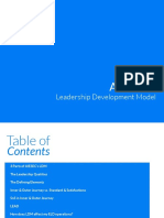 AIESECs Leadership Development Model 1103 2crr