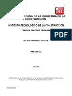 TPT CARATULA ITC