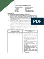 RPP 3.1 - 4.1 Unedit