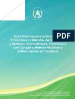 undp_gt_EmpoderamientoInstitucional-GuíaPrácticaOJ_2017 (3).pdf