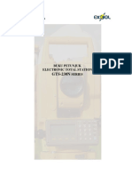 32432459-Manual-GTS-235N.pdf