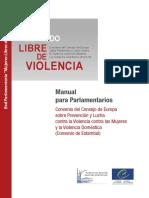 HandbookParliamentarians_SP_unlocked.pdf