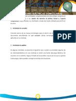 act_complementfdhhg.docx