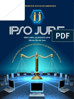 revista_virtual_ipso_jure_26_csjla.pdf