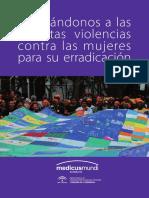 58343fc7aa073_05-publicacion-acercandonos-a-las-violencias-para-su-erradicacionpq.pdf