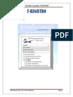 218433020-Manual-de-T-registro.pdf
