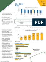 INFOGRAFIS ISU UTANG fix-2707-2105.pdf