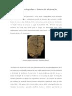 8 - A evolução da Cartografia .docx