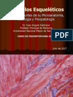 Miopatias. 2017 Dr. Juan Angulo