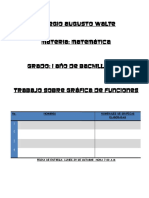 WALTE FUNCIONES GUIA 2017.doc
