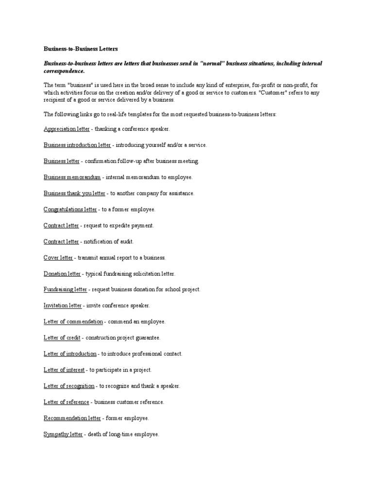 Sample Invitation Letter To Facilitate A Training