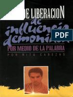 100759900-Guia-de-Liberacion-de-Influencia-Demoniaca-Rita-Cabezas.pdf