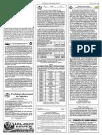 Lei Nº 694, de 03/09/2014