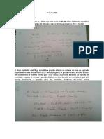 Trabalho TDE GUILHERME ZANETTE.pdf