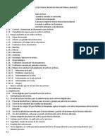 Taxonomia Humanidades II