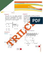 Solucionario UNI 2012-II (Fisica-Quimica)