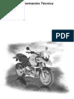 BMW R 1150 GS Español.pdf
