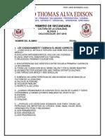 PRIMERO DE SECUNDARIA-CULTURA DE LA LEGALIDAD-BLOQUE  I.docx