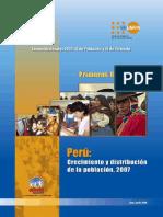 INEI-Censo-2007