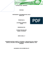 WYMalaver –Grp 17- Fase  3– hipotesis.docx