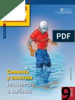 PROBLEMAS-SULFATOS.pdf