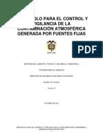 Protocolo.control.y.vigilancia.fuentes.fijas.10