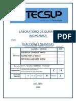 327608298-Nuevo-Informe.docx