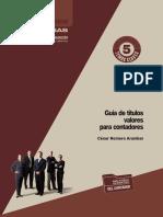 -Publicaciones-guias-18092015-Guia-de-titulos-valores-para-contadoresxdww80.pdf