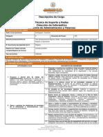 Técnico-de-Soporte-y-Redes.pdf