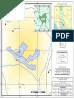 M2_Mapa geologico