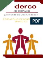 PORTAFOLIO DE SERVICIOS (1).pdf