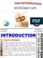 Physics+in+daily+life+by+kushal+Jain