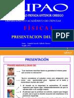 0.-PRESENTACION-FISICA-1