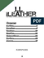 HfL.pdf