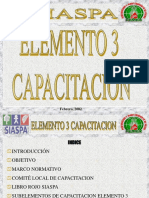 03 CAPACITACION