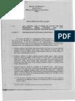 OCA-Circular-No.157-2006.pdf