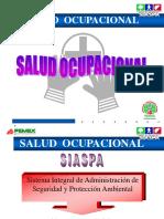 04 Salud Ocupacional