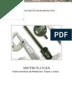 Manual Metrologia Instrumentos Medicion Tipos Usos Caterpillar 150512233745 Lva1 App6891