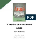 A_Historia_do_Avivamento_Azusa.pdf